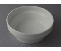 M&T Salad bowl - soupbol 40 cl TC 100
