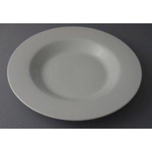 M&T Diep bord - Pasta bord 27 cm TC 100
