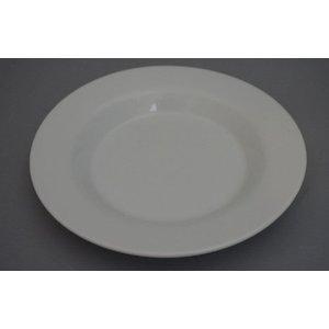 M&T Deep plate 23 cm TC 100