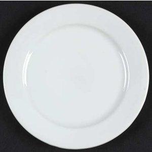 M&T Flat plate 25 cm TC 100