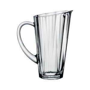 NUDE  Karaf met handvat 1 liter
