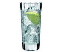 Nude kristal Longdrink glass 31 cl