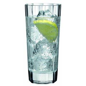 NUDE  Longdrink glas 31 cl