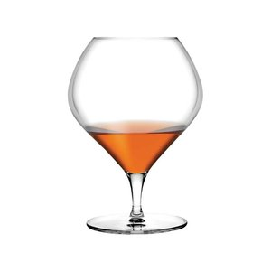 NUDE  Cognac balloon glass 87 cl