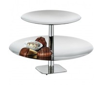 WMF Buffet stand 2 tiers