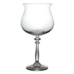 LIBBEY  Cocktail & gin glas 62 cl Vintage 1924