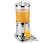 M&T Fruitsap verdeler 4 liter