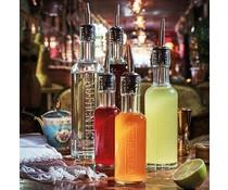 M&T Bar flessenset 3 delig