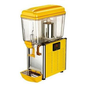 CATERCOOL  Distributeur de boissons 1 x 12 litres
