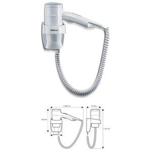 VALERA Hairdryer Premium super 1200W