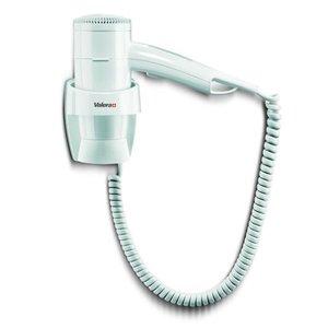 Valera Hairdryer Premium super 1600W