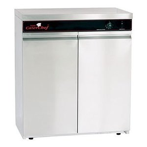 CATERCHEF Plate Warmer 120
