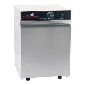 CATERCHEF Plate Warmer 30