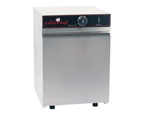 CATERCHEF Plate Warmer