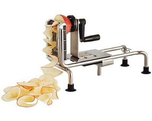 """BRON COUCKE  Vegetable cutter """"Le Rouet"""" Professional"""