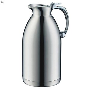 ALFI  Vacuum jug Hotello 1.5 liters