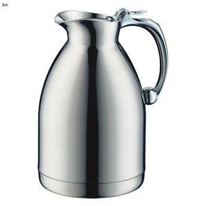 ALFI  Cruche isotherme Hotello 1,0 litres