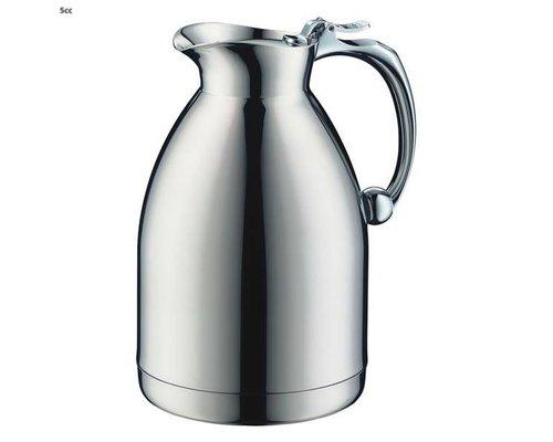 ALFI  Vacuum jug Hotello 1.0 liter