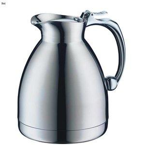 ALFI  Cruche isotherme Hotello 0,60 litres