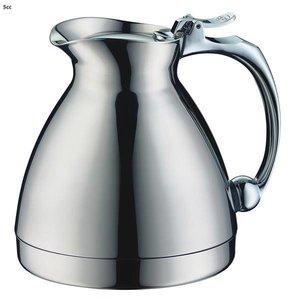 ALFI  Cruche isotherme Hotello 0,30 litres