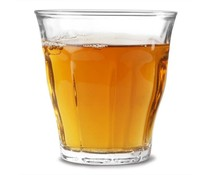 Duralex Glass 9 cl Picardie