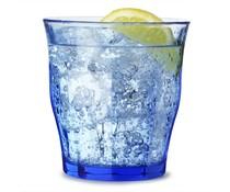 Duralex Bekerglas Picardie 31 cl Marine blauw