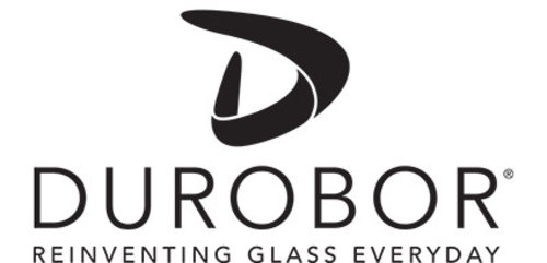Durobor