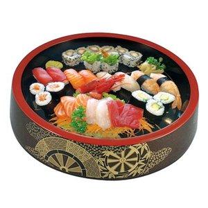 M&T Sushi serveerschotel 28 cm