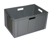 Allibert  Stacking container