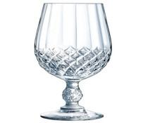 ECLAT Cristal d' Arques Cognac glas 32 cl