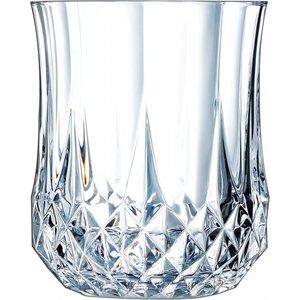 ECLAT Cristal d' Arques Goblet 23 cl