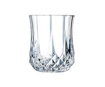 ECLAT Cristal d' Arques Shot glass 4,5 cl