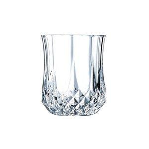 ECLAT Cristal d' Arques Verre à amuse 4,5 cl