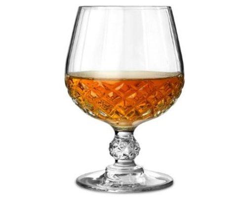 ECLAT Cristal d' Arques Brandy glass 32 cl