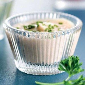"""LA ROCHERE  Apetiser bowl  """" Sweet """" 5 cl"""
