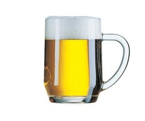 Arcoroc Beerglass 56 cl Bock Haworth