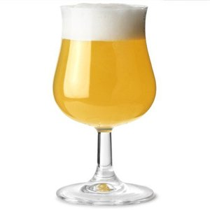 ARCOROC  Beer & cocktail glass 38 cl Bacchus