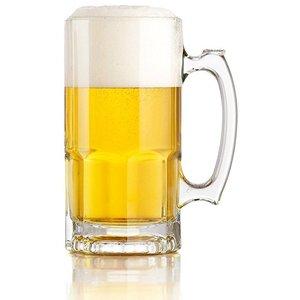LIBBEY  Bierglas XL 1 liter
