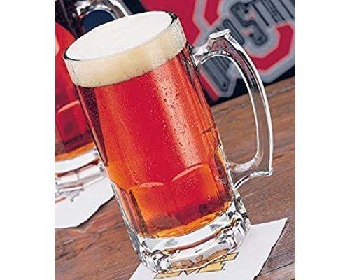 LIBBEY  Beerglass XL 1 liter