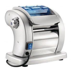 IMPERIA  Elektrische pastamachine