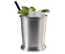 Julep mug 35 cl stainless steel
