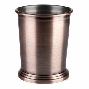 Julep mug 35 cl stainless steel /copper antique matt