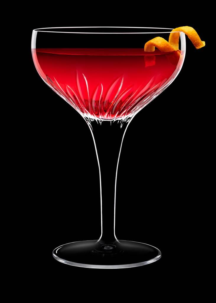 Cocktail Champagne Saucer 22 5 Cl M T International Hotel Restaurant Supplies Nv