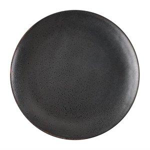 OLYMPIA Porselein  Assiette plate à tapas 20 cm