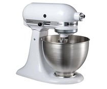 KitchenAid Mixer K45 4,28 liter