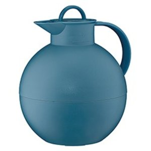 ALFI  Insulated jug frosted vintage indigo 0.94 liter