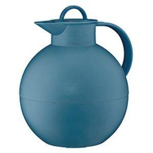 ALFI  Isoleerkan frosted vintage indigo 0,94 liter