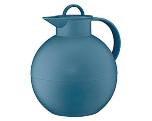 ALFI  Insulated jug frosted vintage indigo 0.94 liter