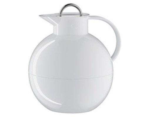 ALFI  Isoleerkan wit 0,94 liter