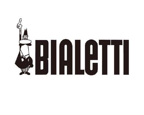 Bialetti